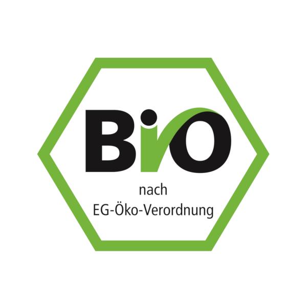 Bio-Mobil-1500x1500-komprimiertrqTpGt7NdTnnc