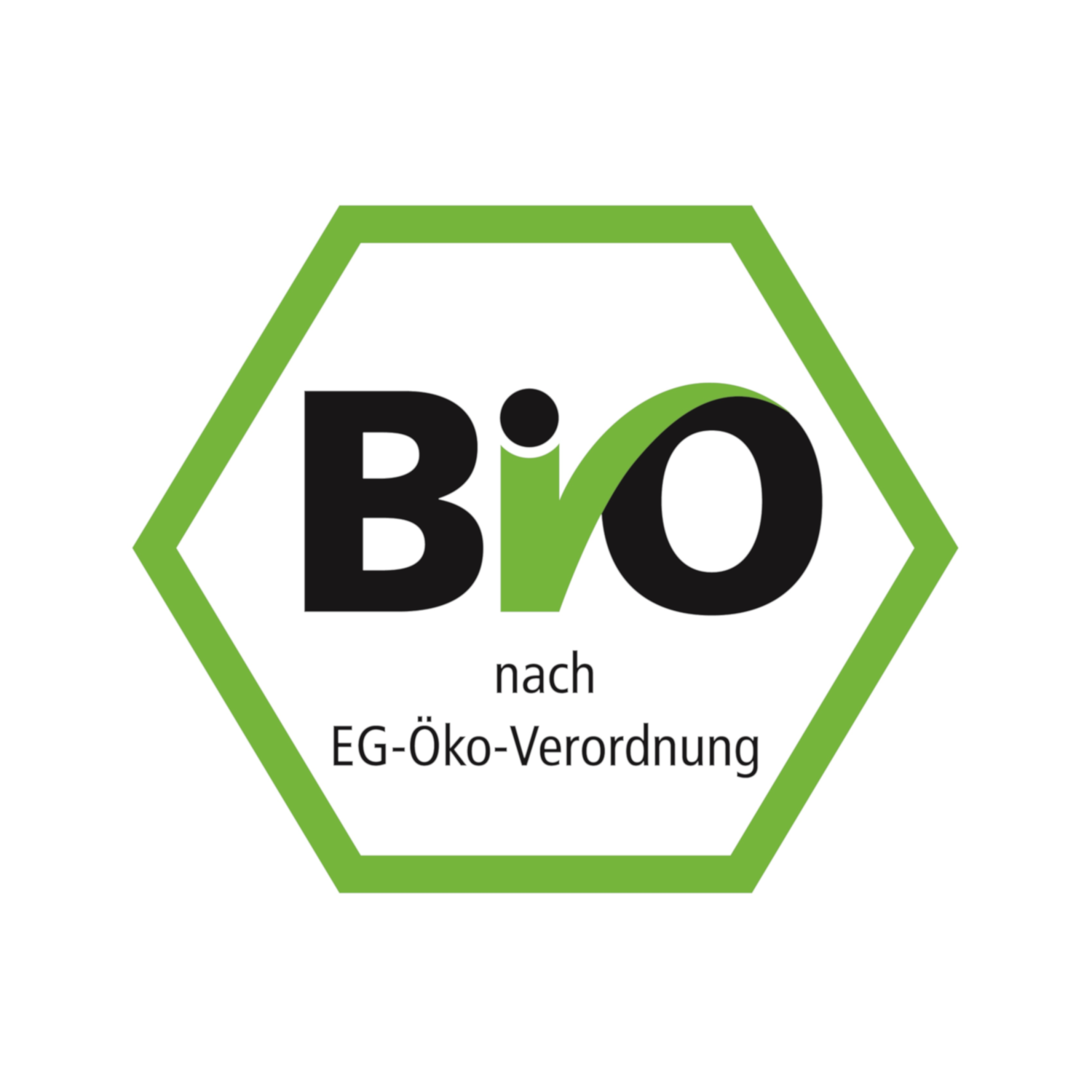 Bio vs. Konventionell