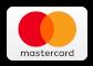 mastercard-60px