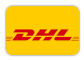 dhl-60px