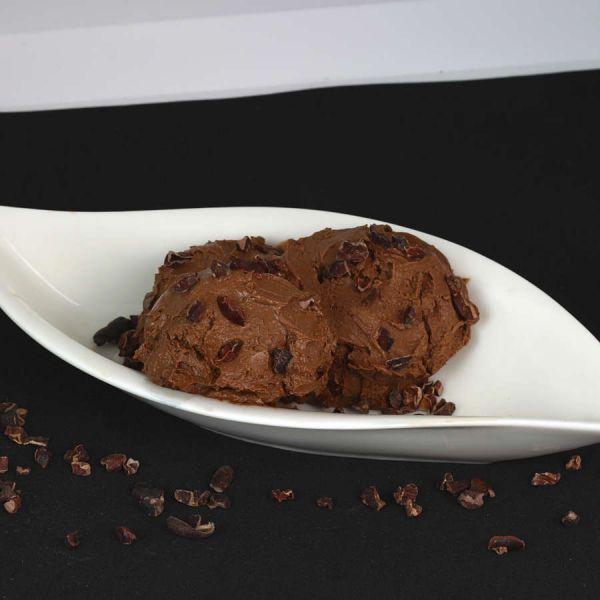 20190801-Eis-aus-SchokoladeT6HZ8eKVuVsTb