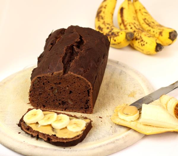 20190508-Bananenbrot-komprimiert