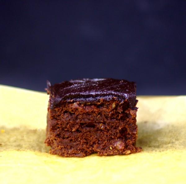 002-Brownie-einzel-komprimiert