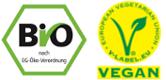 Kategorie-100044-Vegan-und-Bio-Siegel