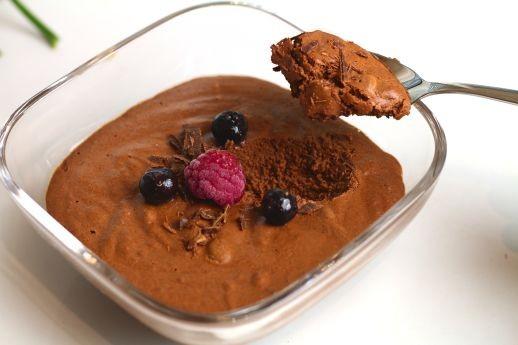 Blog-100004-Mousse-au-Chocolat-komprimiert