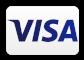 visa-60px