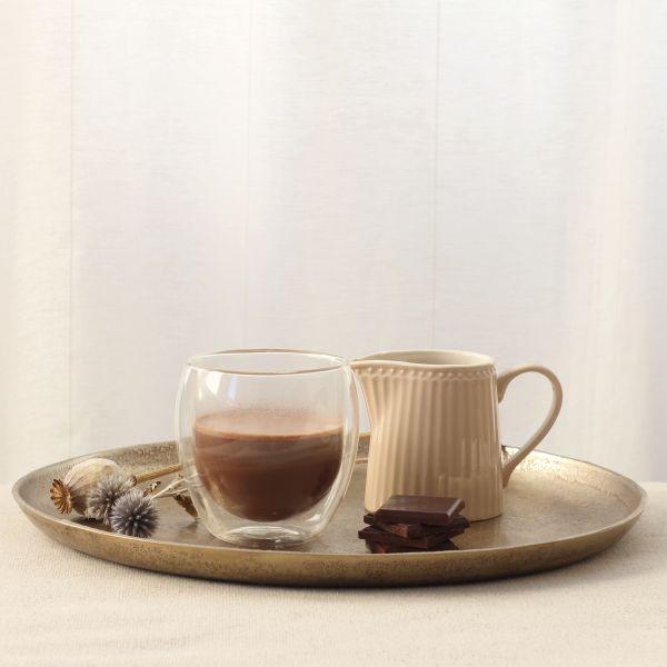 Heisse-Schokolade_4