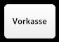 text-vorkasse-60px