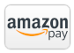 amazon-pay-60px